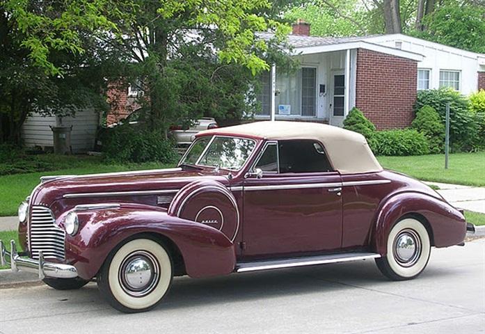 L-1940-Buick-Century-convertible.jpg