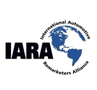 Photo courtesy of IARA.