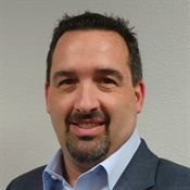 Coates will assume the role of general manager for ADESA Los Angeles.